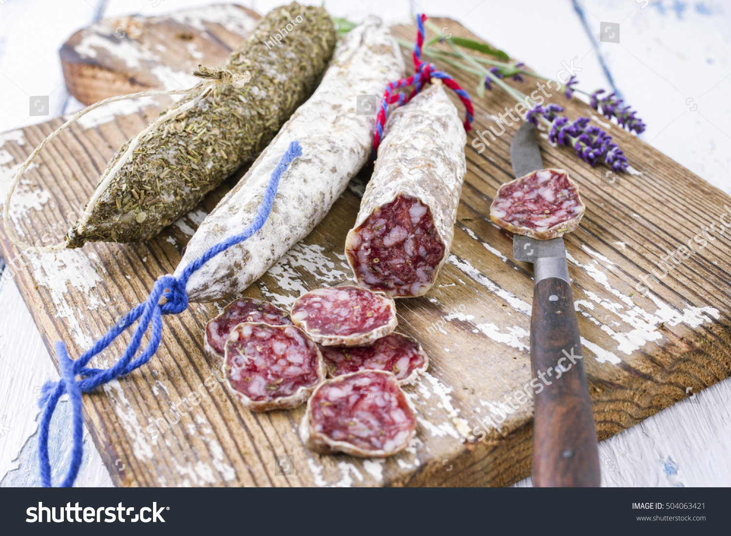 Stock Photography Cold Cut Sandwich Isolated Image21956542 together with 3674 additionally Coldcuts furthermore Antipasto Platter also Deli Cold Cuts Wallpaper. on pepperoni cold cuts