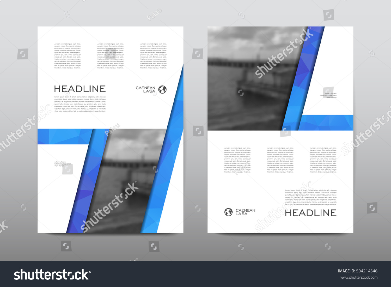 Brochure Layout Design Brickhost 9fc43c85bc37 printable postcard ...