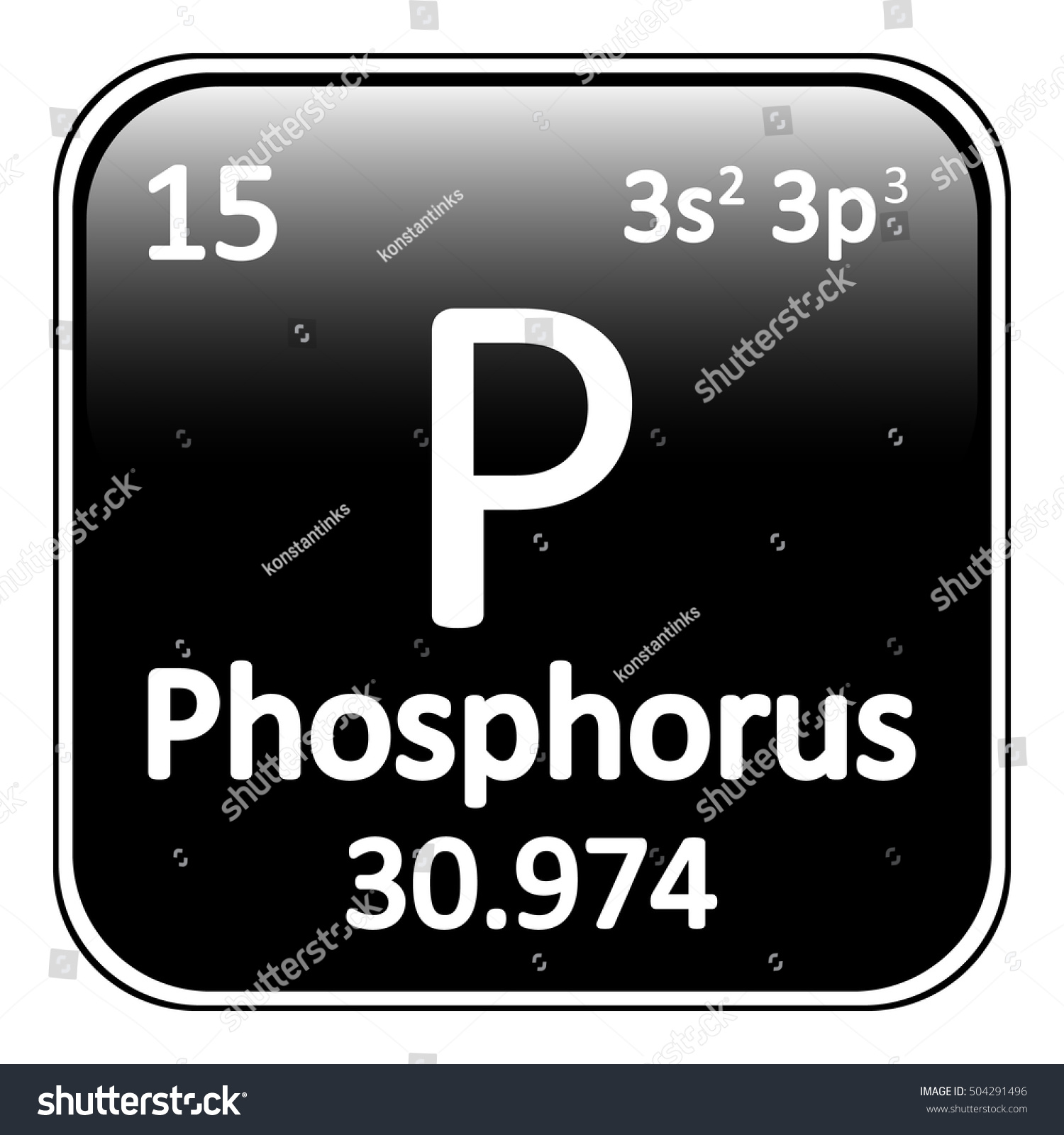 Phosphorus on periodic table image collections periodic table images what is the symbol for phosphorus on the periodic table choice what is the symbol for gamestrikefo Gallery
