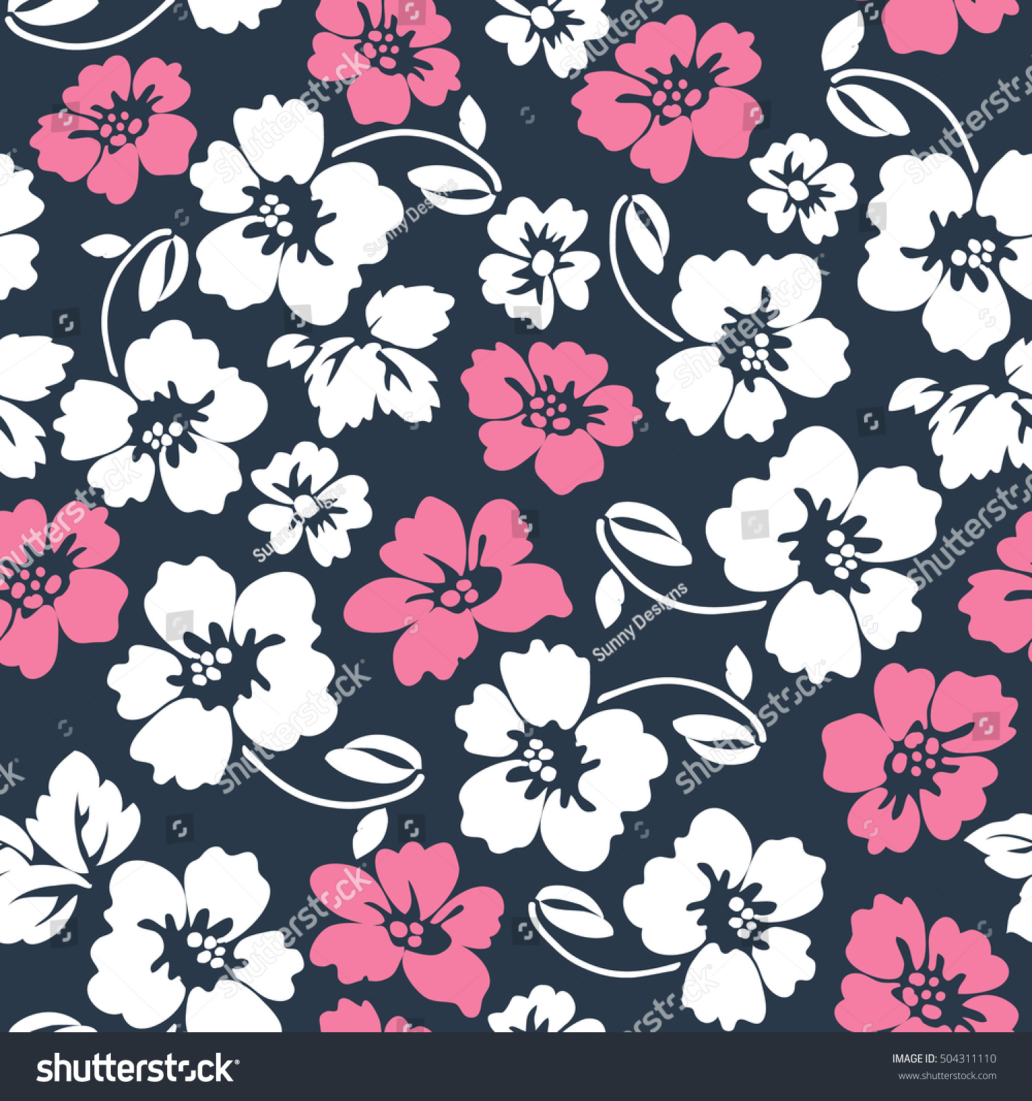 cute floral print backgrounds wwwpixsharkcom images