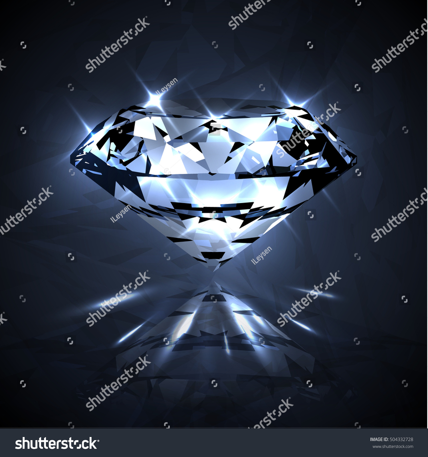 royalty seamless turning diamond stock video footage diamonds videos free and media