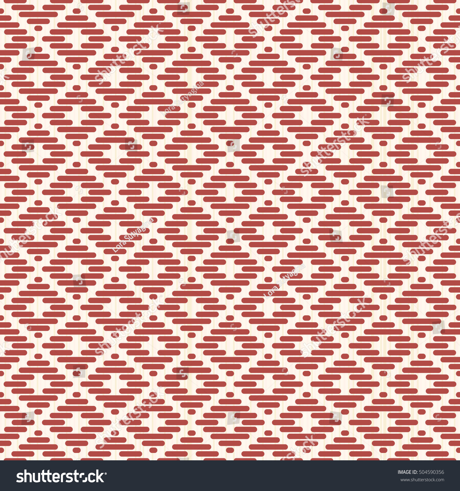 Seamless pattern japanese kogin embroidery traditional stock seamless pattern japanese kogin embroidery traditional mameko ornament abstract illustration simple geometric bankloansurffo Choice Image