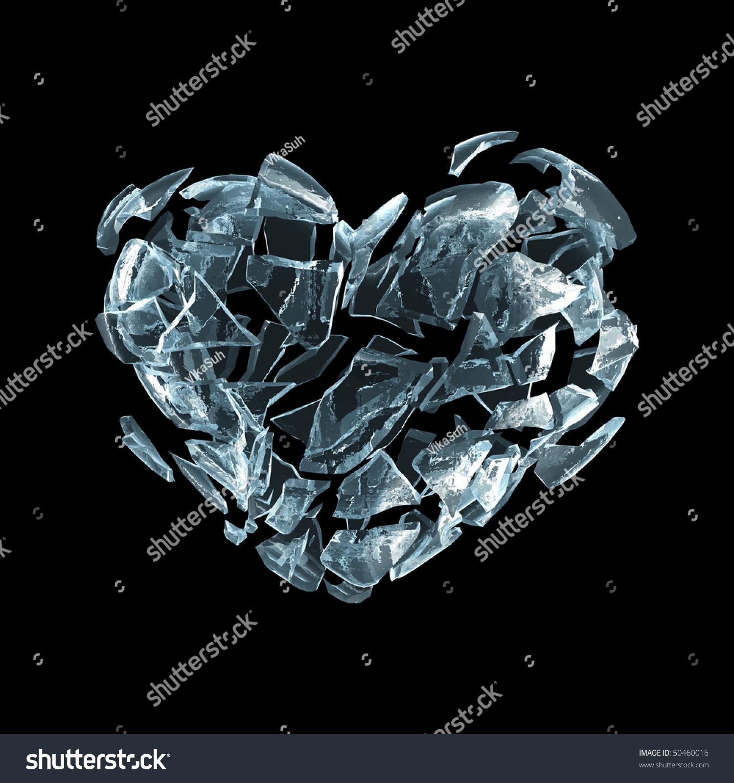 Сердце как лед; иллюстратор ольга корбут; иллюстрация 1315069