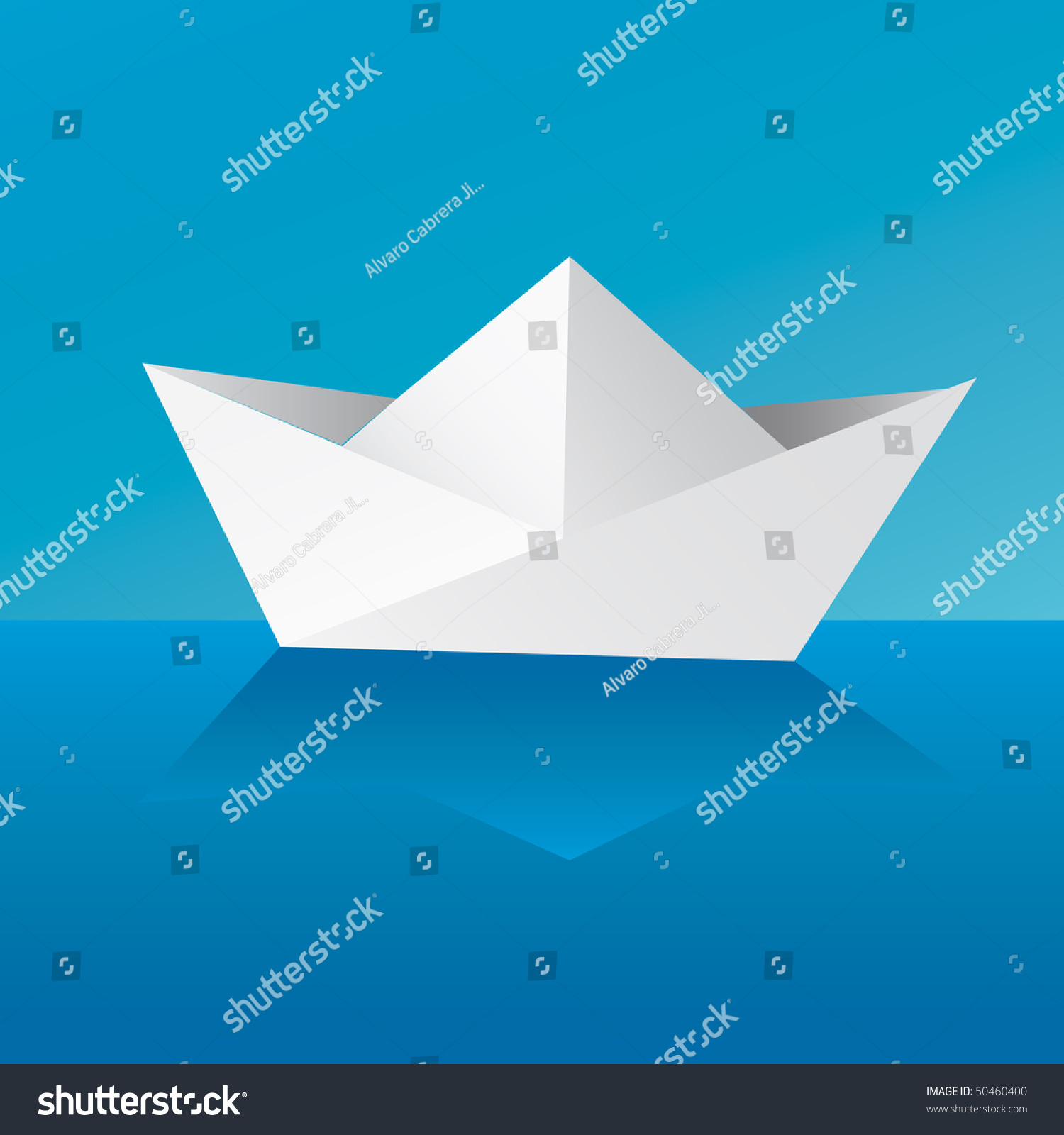 14 Best Origami ship images | Origami, Origami instructions ... | 1600x1500