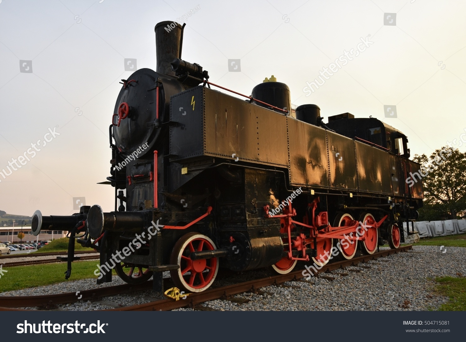 1000+ best The United States of America images by Sandy on ...