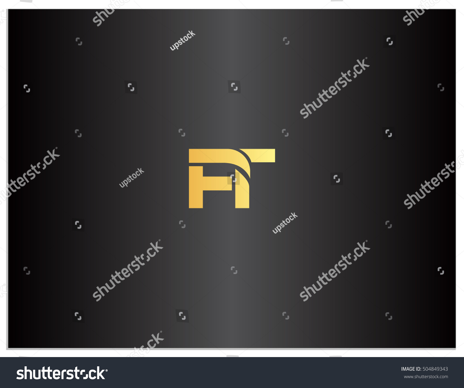 Text logo which consists connected abbreviations stock vector text logo which consists of connected abbreviations p and l isolated sign symbol of pl biocorpaavc
