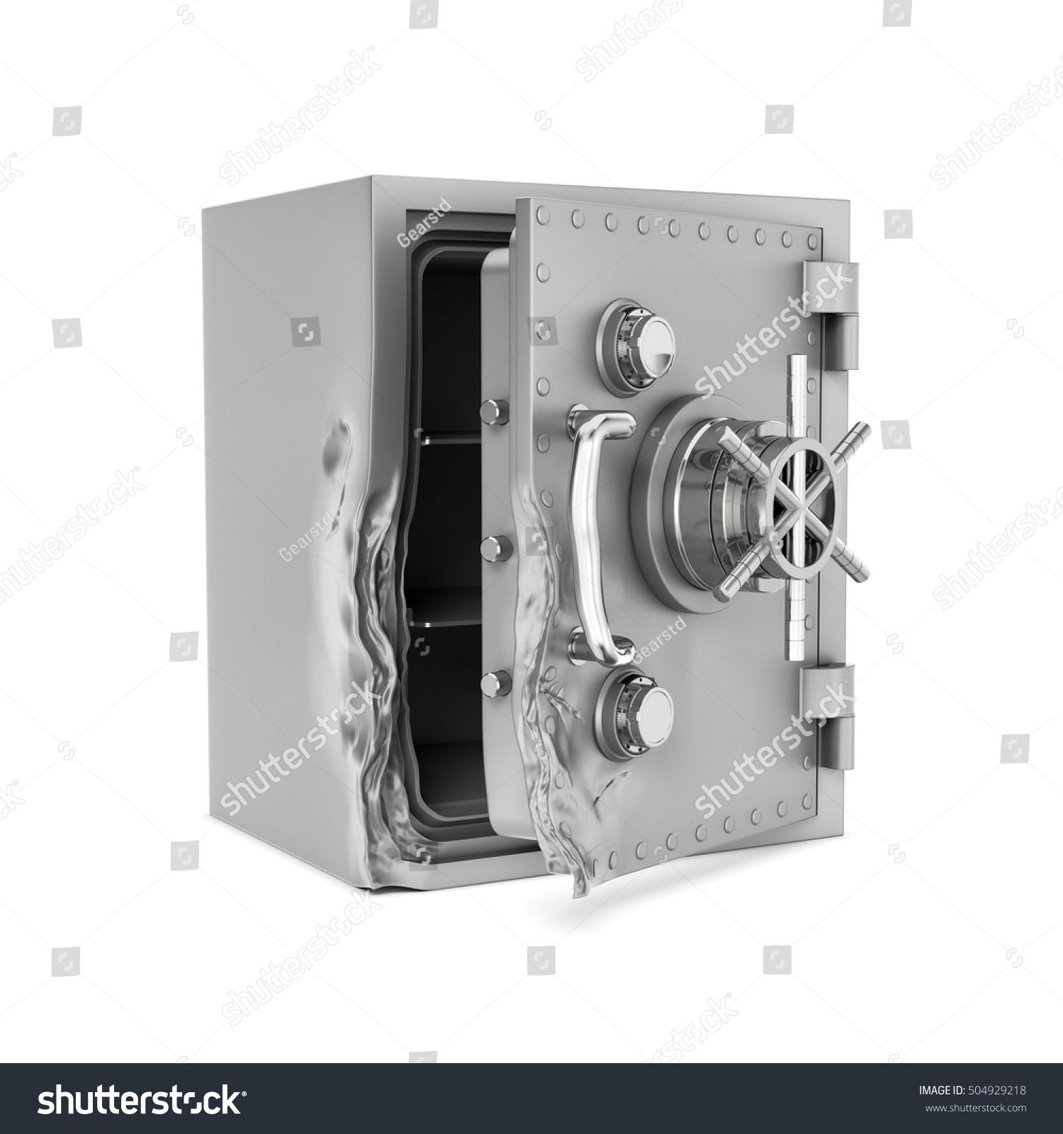 safe door vault midlands cfm lid doors safes room from pan national the