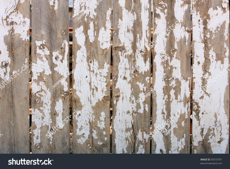 Rusty Metal Wall Steel Texture N