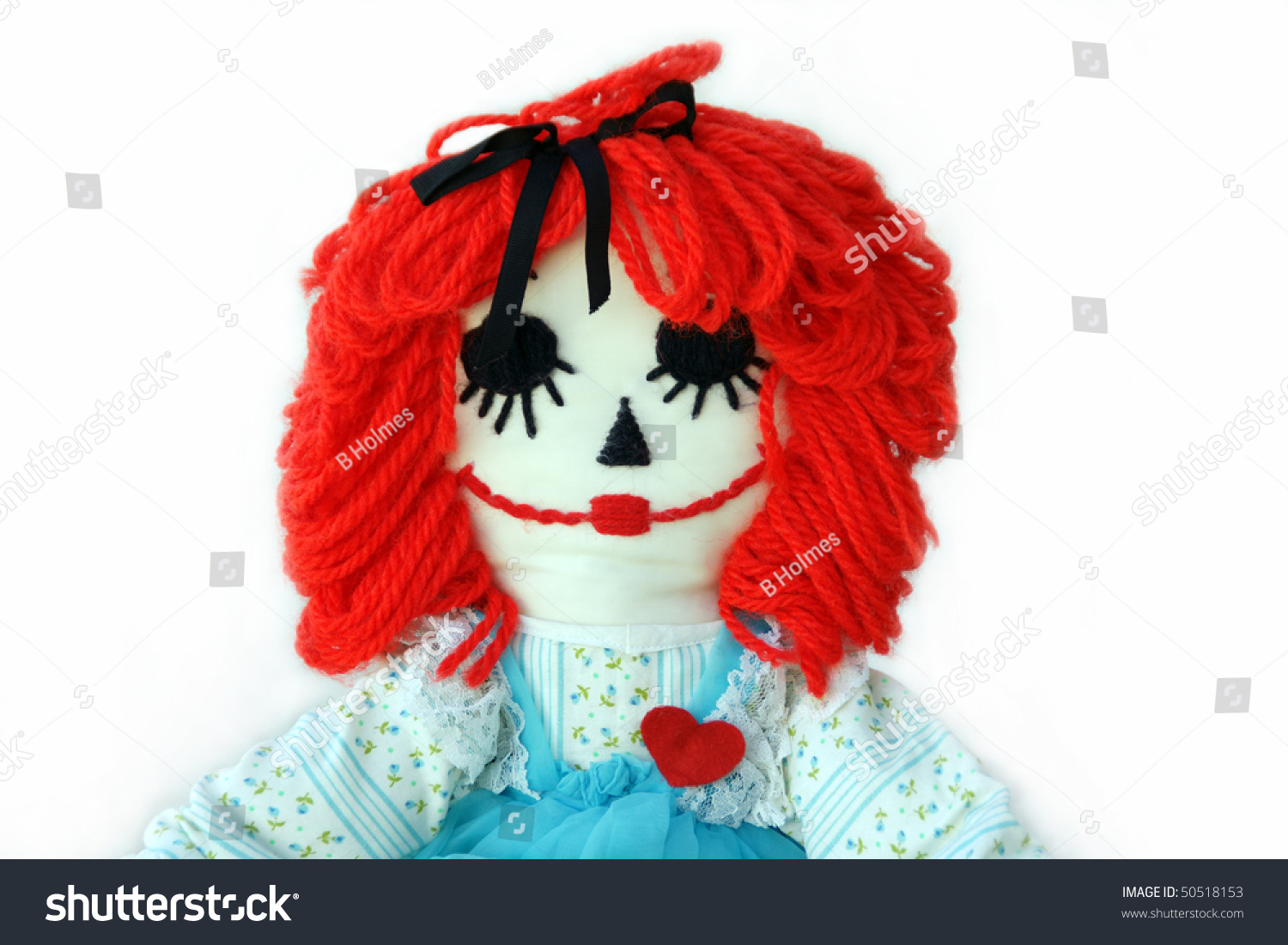old time rag doll stock photo 50518153 shutterstock