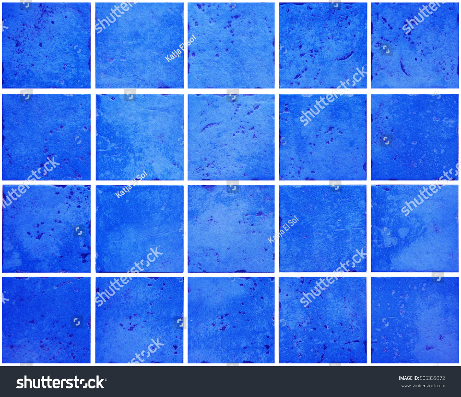 Famous Dark Blue Tiles. Gallery Photo Dark Blue Tiles M - Prashanti.co BA87