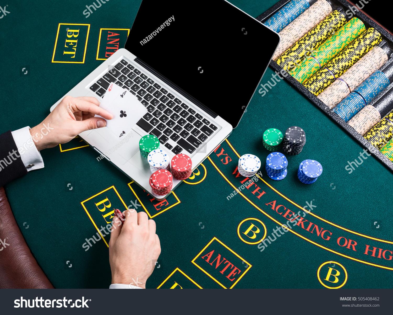Playing card shuffler online dating 2