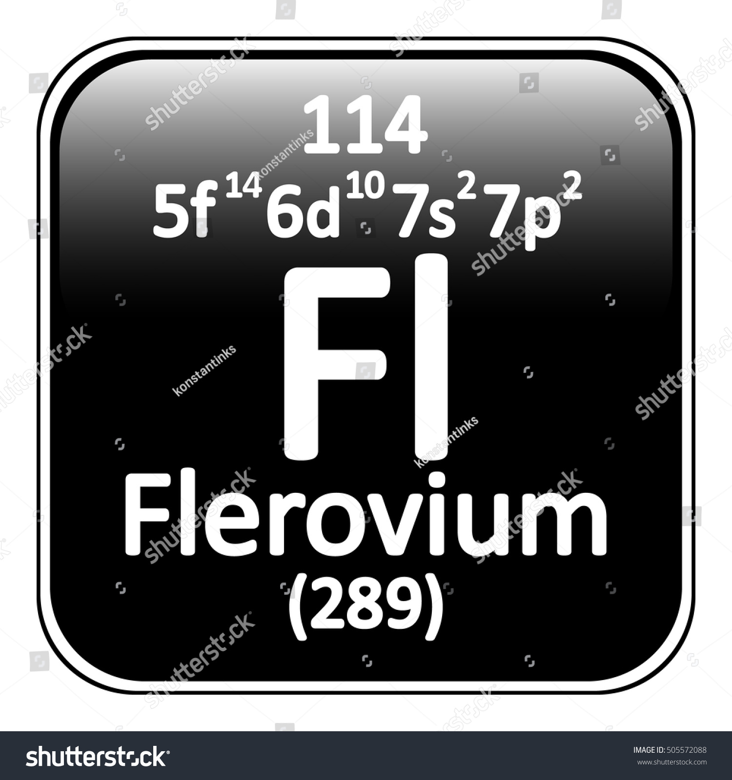 Periodic table element 114 image collections periodic table images 114 element periodic table images periodic table images periodic table element 114 gallery periodic table images gamestrikefo Images