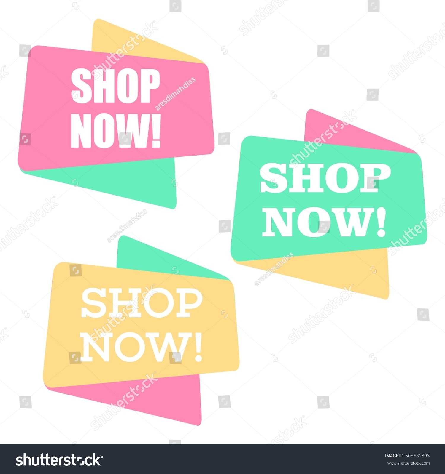 Save BIG with Macy's coupons, deals & promos! Macy's provides exclusive offers from top brands on clothing, beauty, home decor and shoes. Save online & in-store. Shop NOW!