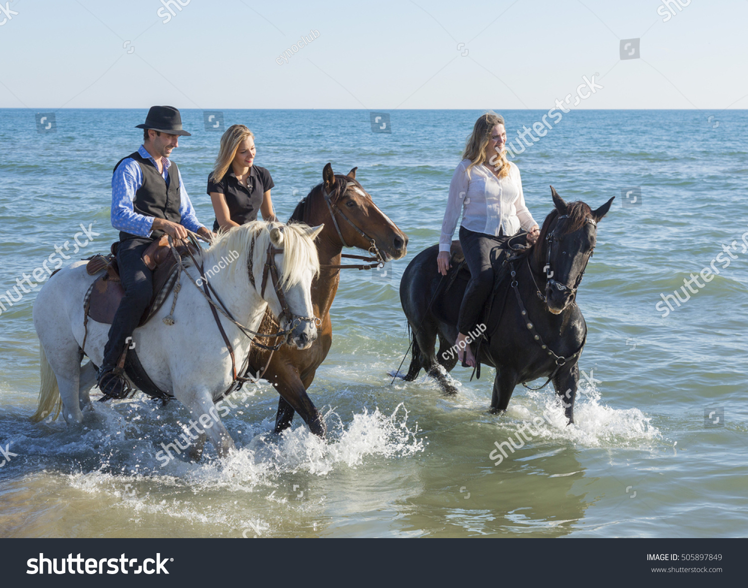 riders in the sea Riders to the sea - wexford festival 2016 director roberto recchia once again  created a very lively interpretation perfectly executed by the.