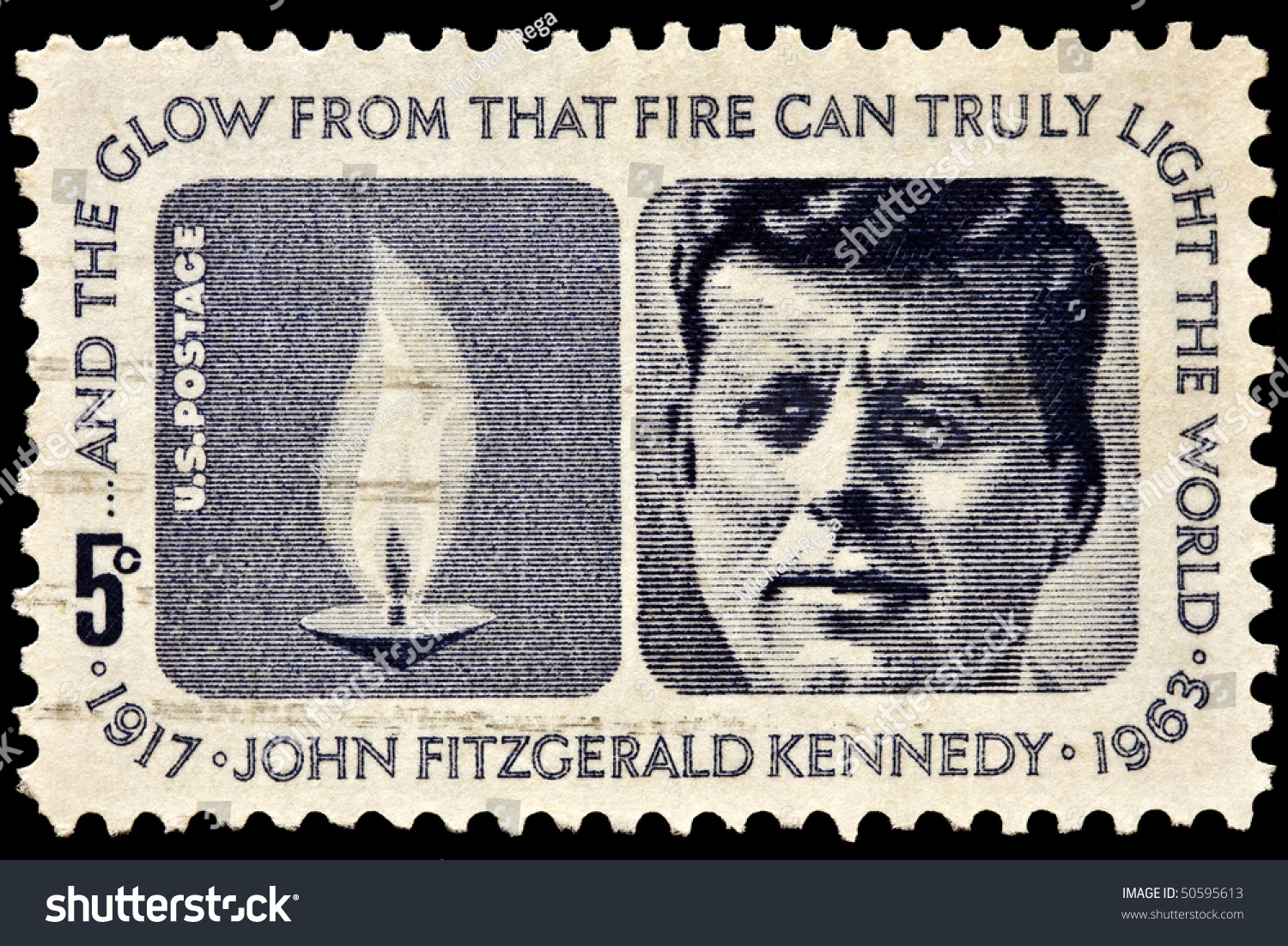 an image portrait of john f kennedy in the united states Find john f kennedy stock images in hd and millions of other royalty-free stock   2,035 john f kennedy stock photos, vectors, and illustrations are available.