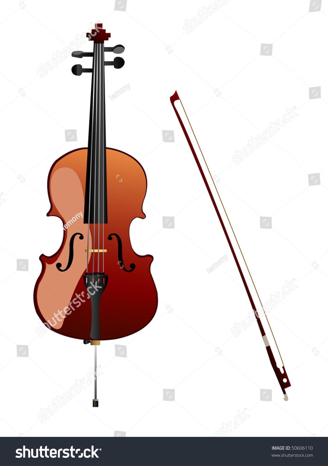 Cello cartoon cello player stock photography image 32561422 - Filename Stock Vector Cello Violoncello 50606110 Jpg
