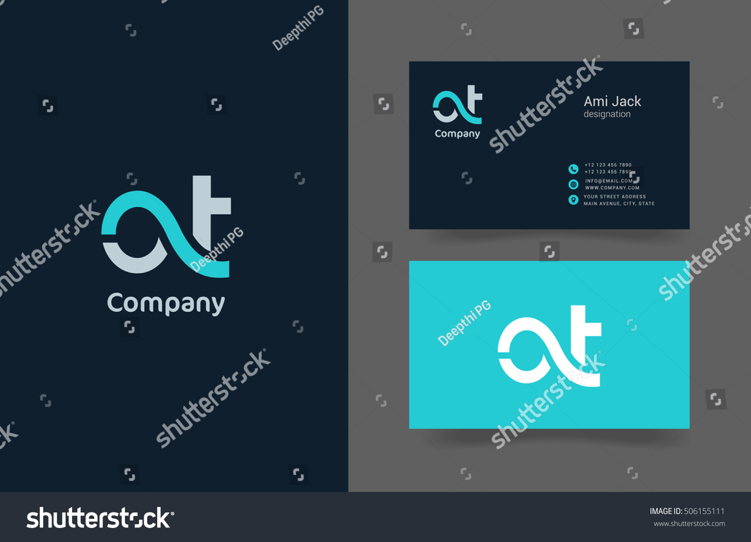 Delighted 1 Inch Hexagon Template Tiny 1 Page Resumes Examples Round 1.25 Button Template 10 Best Resumes Old 10 Tips To Making A Resume Coloured100 Dollar Bill Template O T Letter Logo Business Card Stock Vector 506155111   Shutterstock