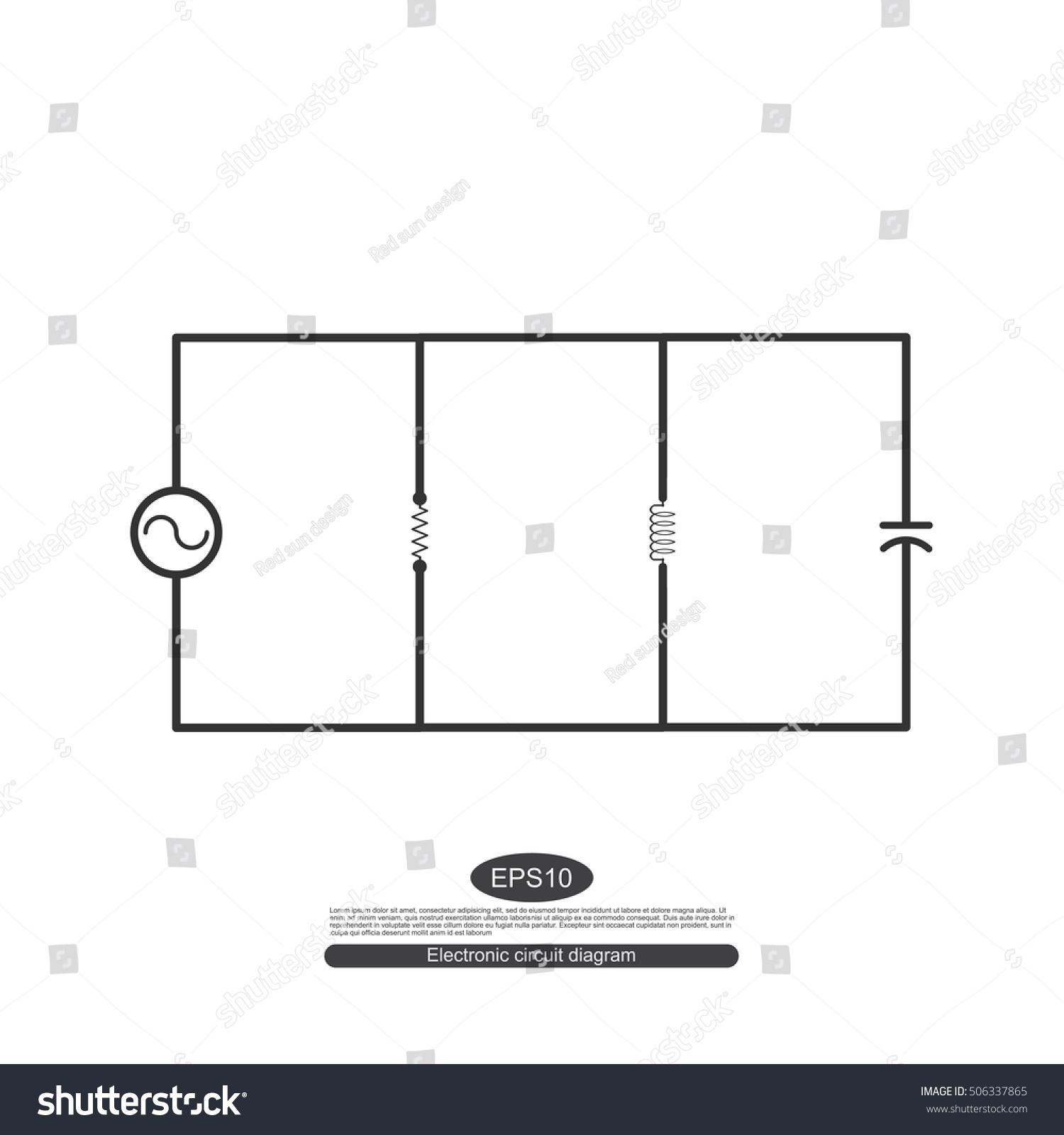 Gs400 Engine Diagram Circuit Wiring And Hub Lexus Ls400 Swap Belt 1998 Es 300