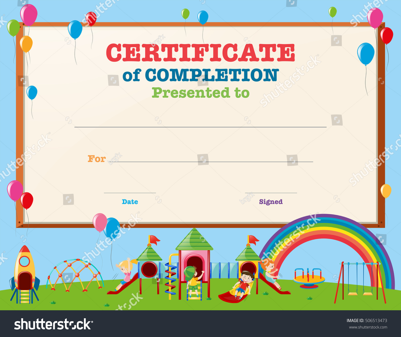 Business certificate templates preschool certificate template business certificate templates preschool certificate template business certificate templates preschool certificate template yadclub Choice Image