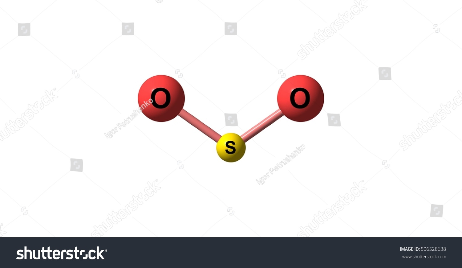 Sulfur dioxide sulphur dioxide chemical compound stock sulfur dioxide or sulphur dioxide is the chemical compound with the formula so2 sulfur dioxide buycottarizona Image collections