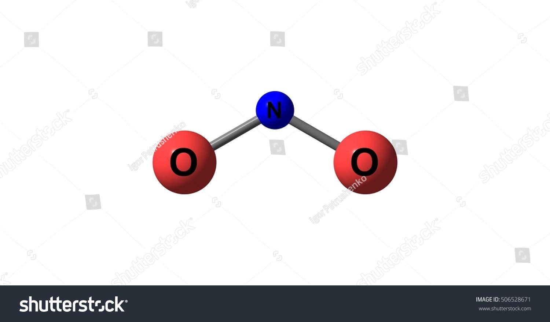 Nitrogen dioxide chemical compound formula no2 stock illustration nitrogen dioxide is the chemical compound with the formula no2 nitrogen dioxide is an air buycottarizona