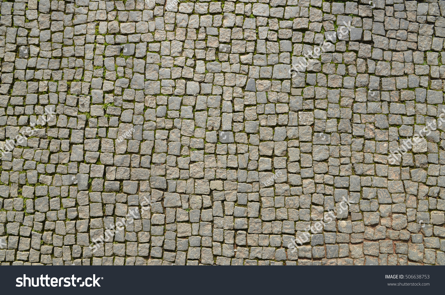 Abstract background old cobblestone pavement view stock for Cobblestone shutters