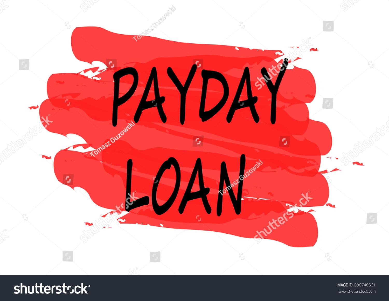 Easy cash loans brisbane photo 3
