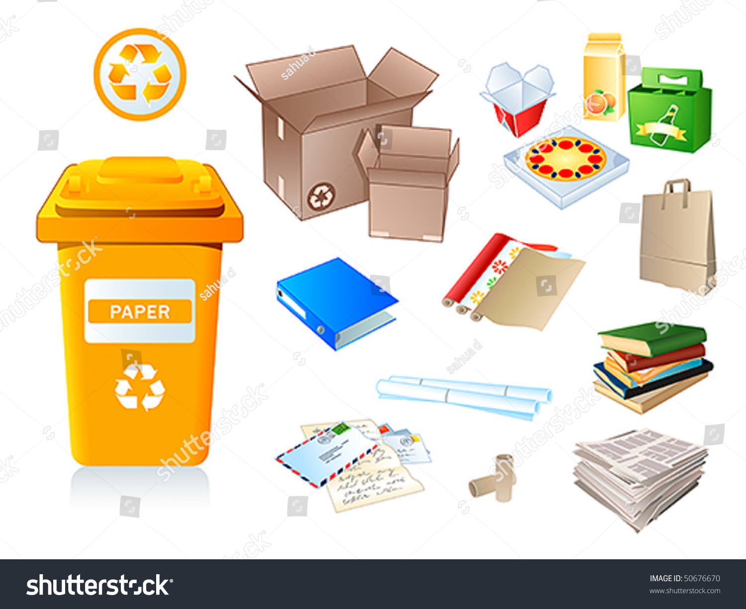 WastePlan Waste Management & Recycling Services