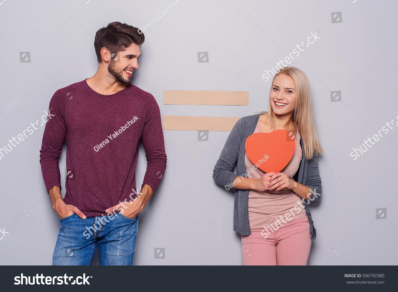 young-teen-falls-for-a-girl-mature-lesbian-big-boob