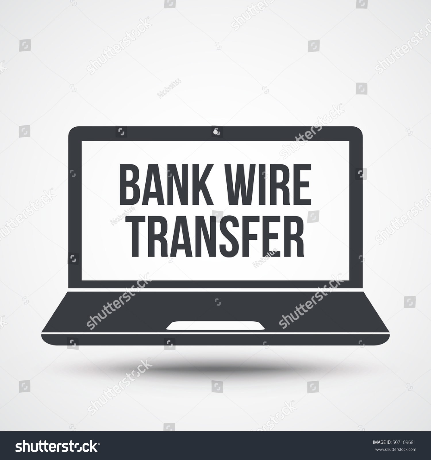 Famous Wire Transfer Authorization Template Illustration ...
