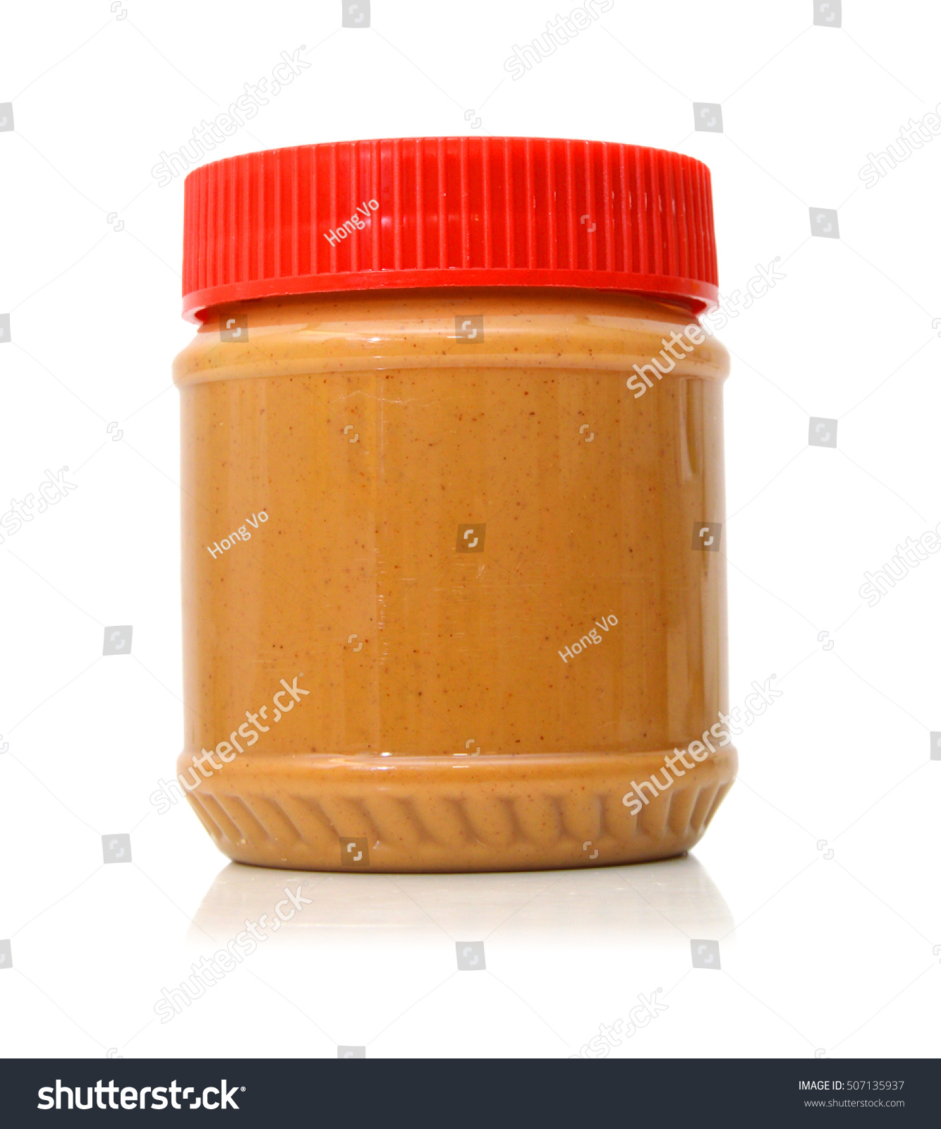 the history and background of peanut butter There are many claims about the origin of peanut butter africans ground peanuts into stews as early as the 15th century the chinese have crushed peanuts into creamy sauces for centuries.