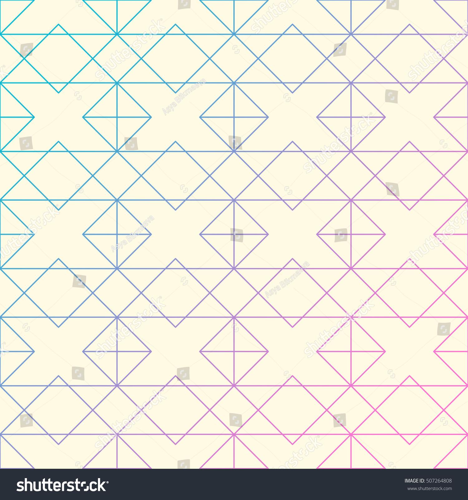 Edit Vectors Free Online - Gradient background