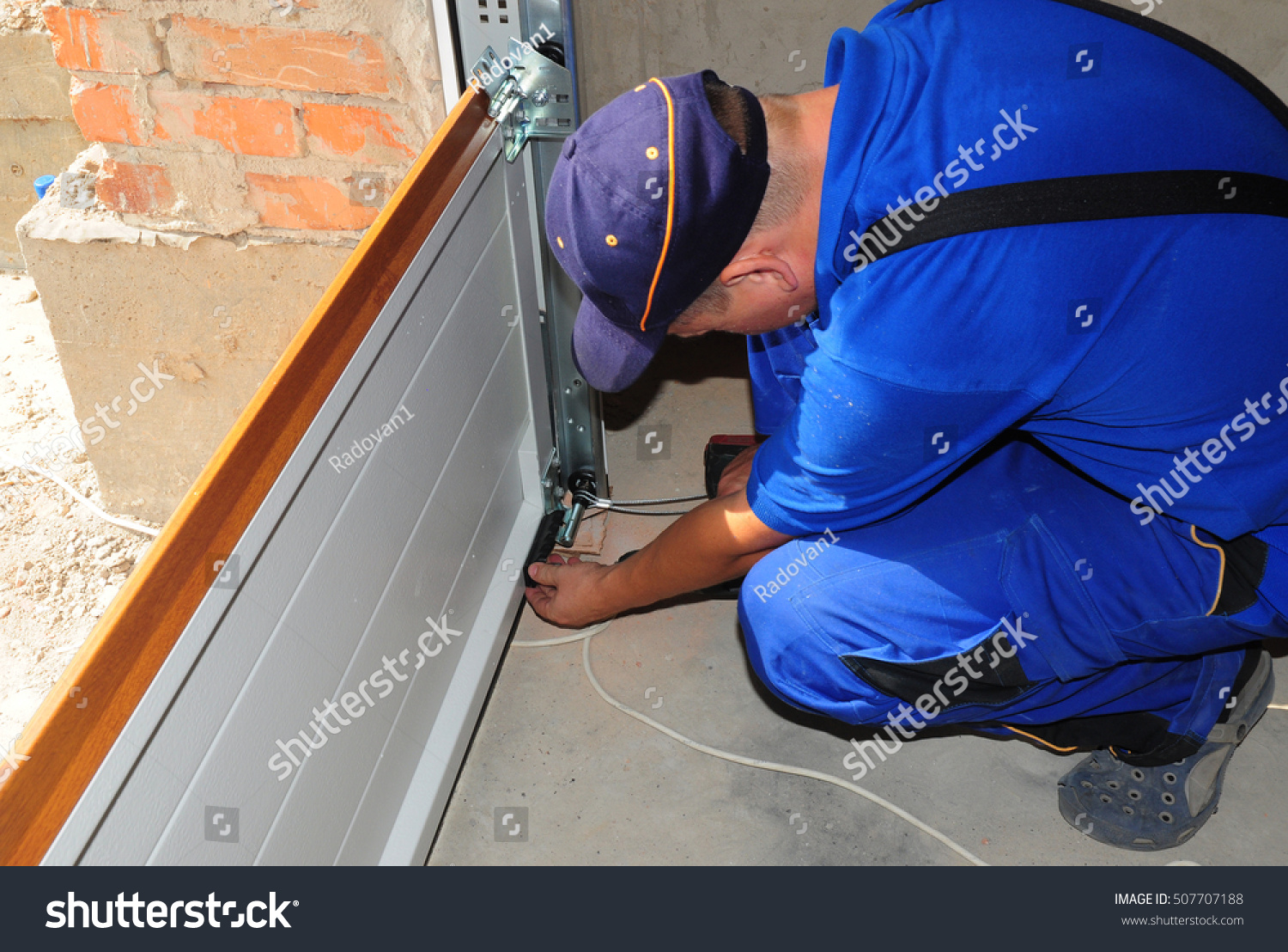 lovely cost me springs near awesome recommended xjk ideas resolution codets wallpaper partsgarage tub cpl replacement u color door high in torsion dallas repair tumblr and changing miami spring garage