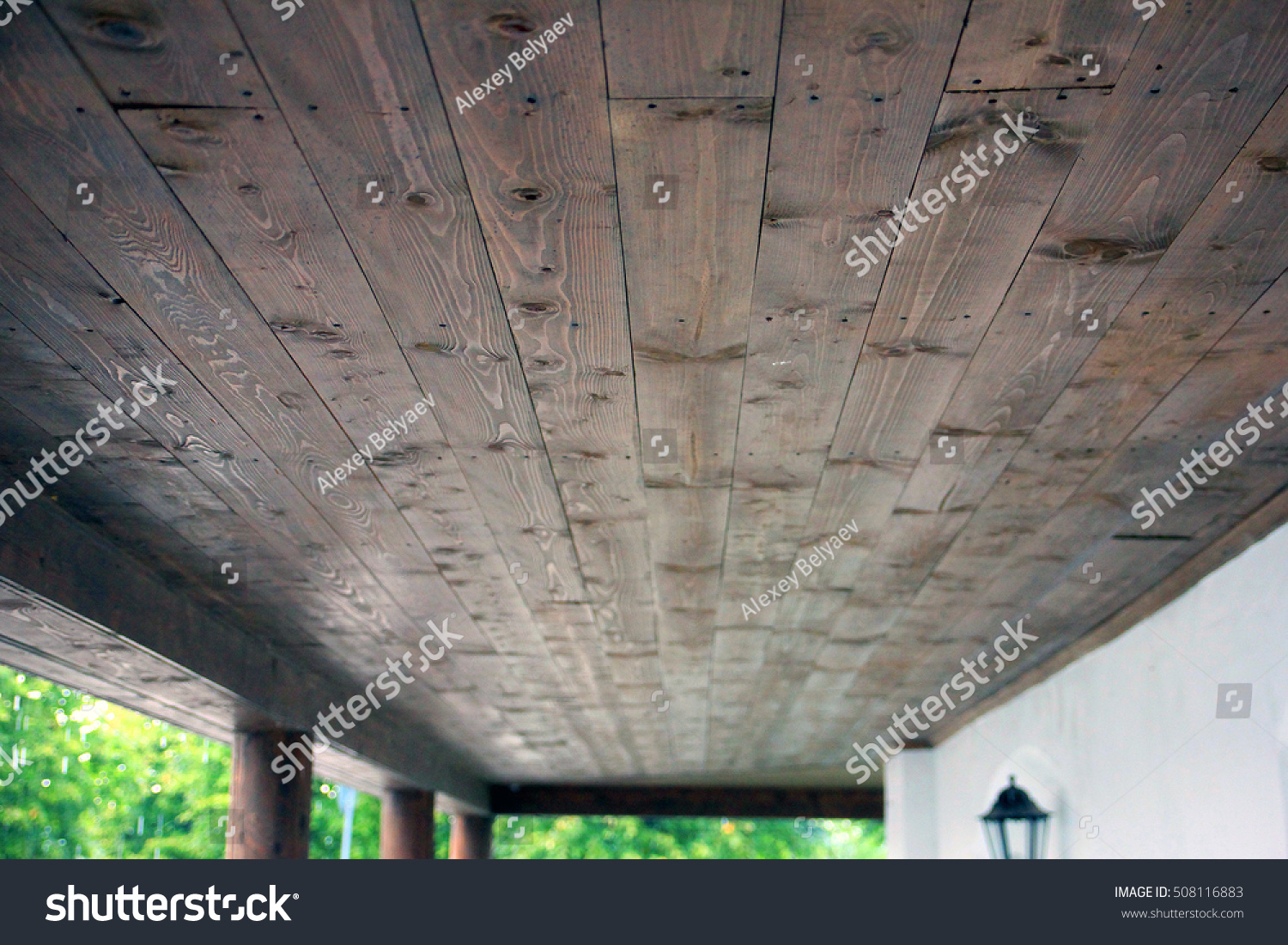 luxury inspirational ceilings install ideas a planked hgtv to with design rustic cabinets wood kitchen photo how planks interior ceiling of gallery designs