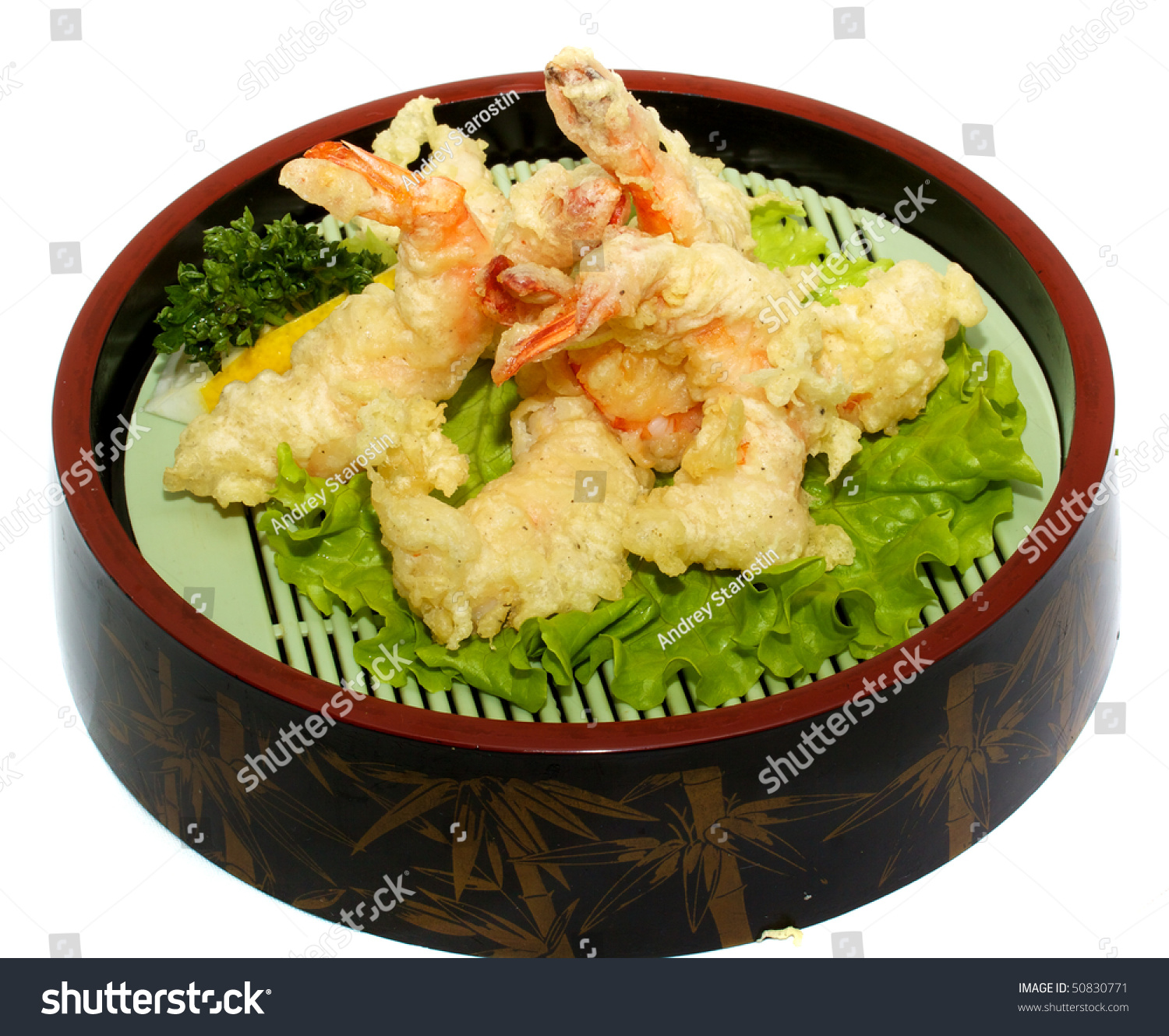 Japan traditional food stock photo 50830771 shutterstock for Abis japanese traditional cuisine