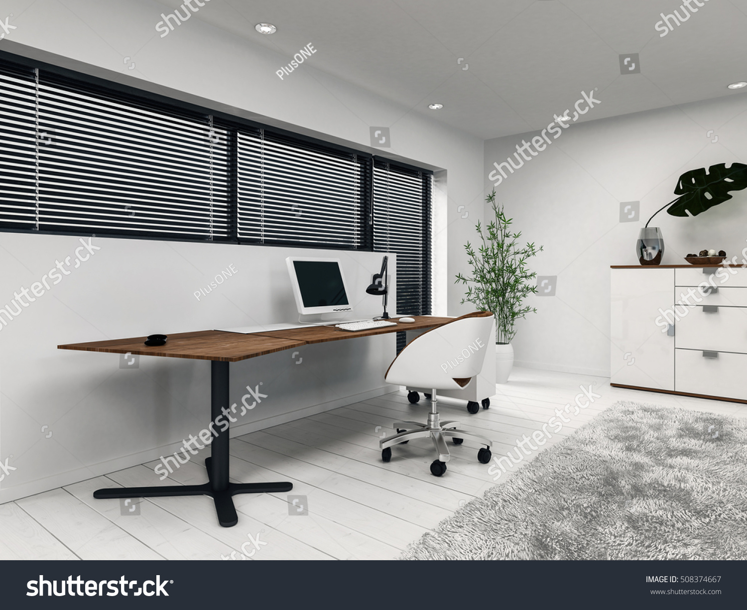direct why boardroom blinds blog ideal vertical office for are offices