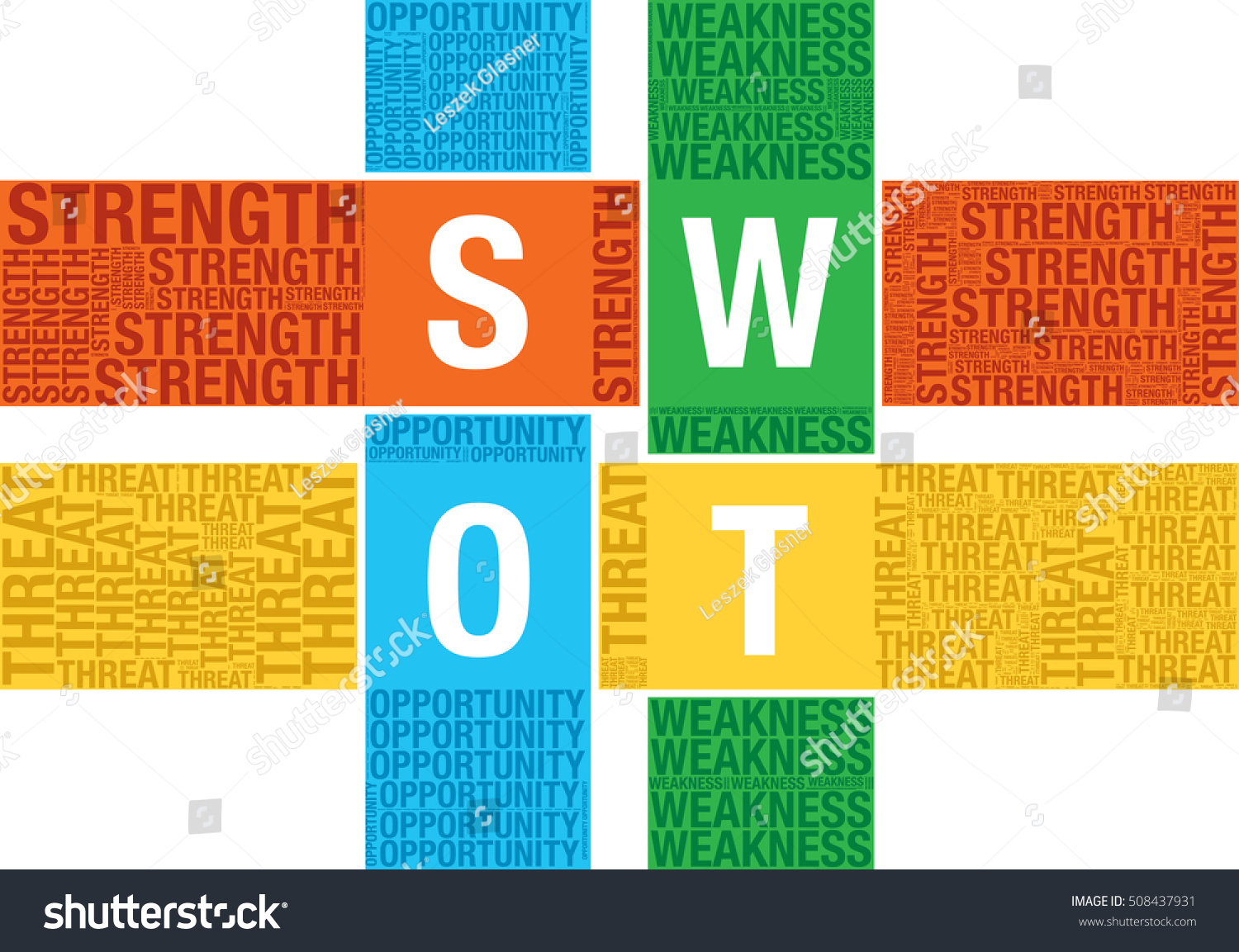cloud computing swot analysis ppt Essays - largest database of quality sample essays and research papers on cloud computing swot analysis ppt.