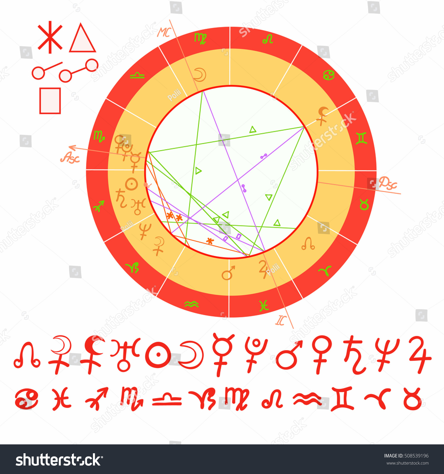 Horoscope birth chart calculator image collections free any horoscope birth chart calculator image collections free any western birth chart calculator image collections free any nvjuhfo Images