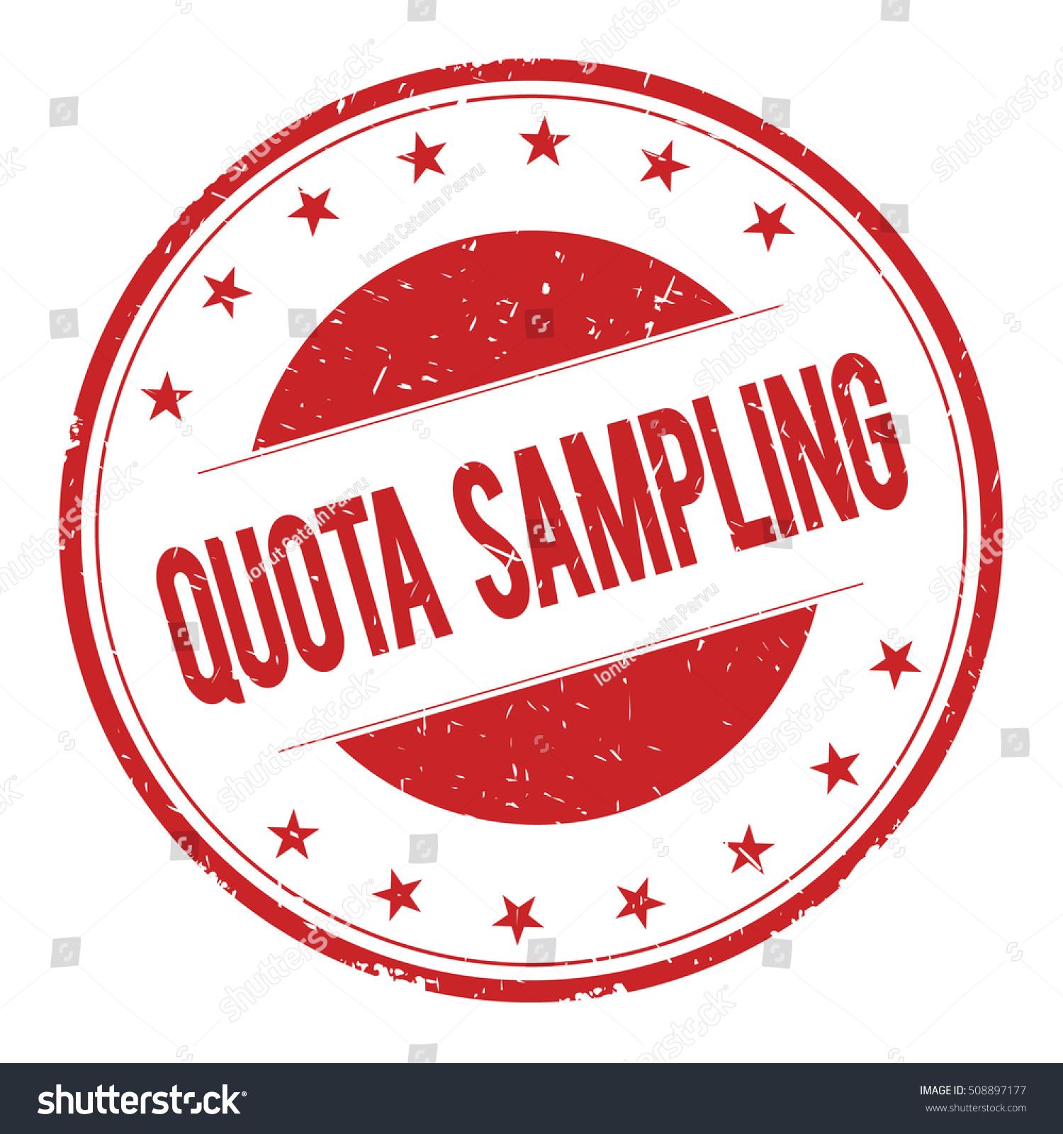 over quota deutsch