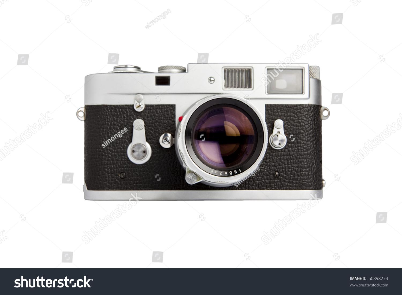 0195 retro vintage camcorder 8mm movie photo montage naked 7