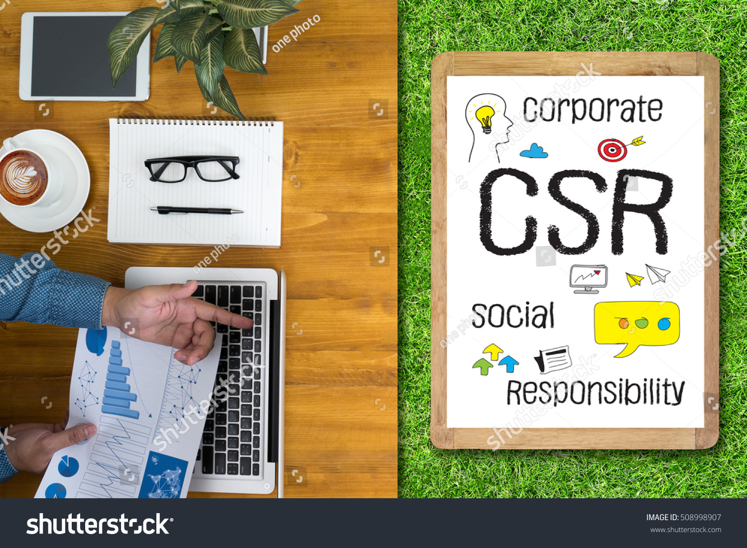 corporate social responsibility in mauritius accounting essay The purpose of this paper is to ascertain the level of csr reporting of the top  multinational hotel groups in mauritius content analysis method.