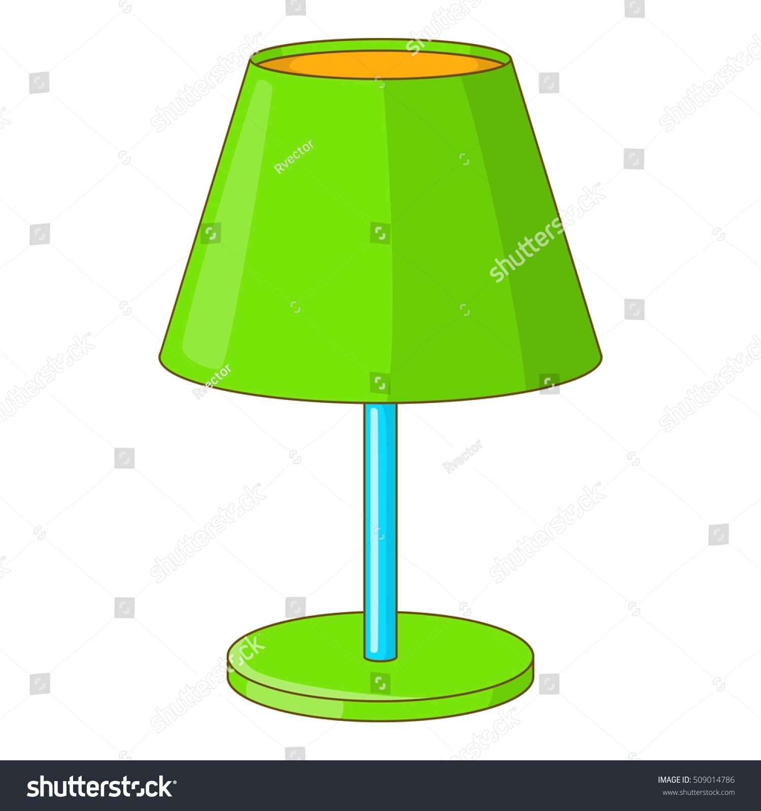 banker all classic bankers replace brass lamp shade lighting glass with images green desk lamps replacement design accountant
