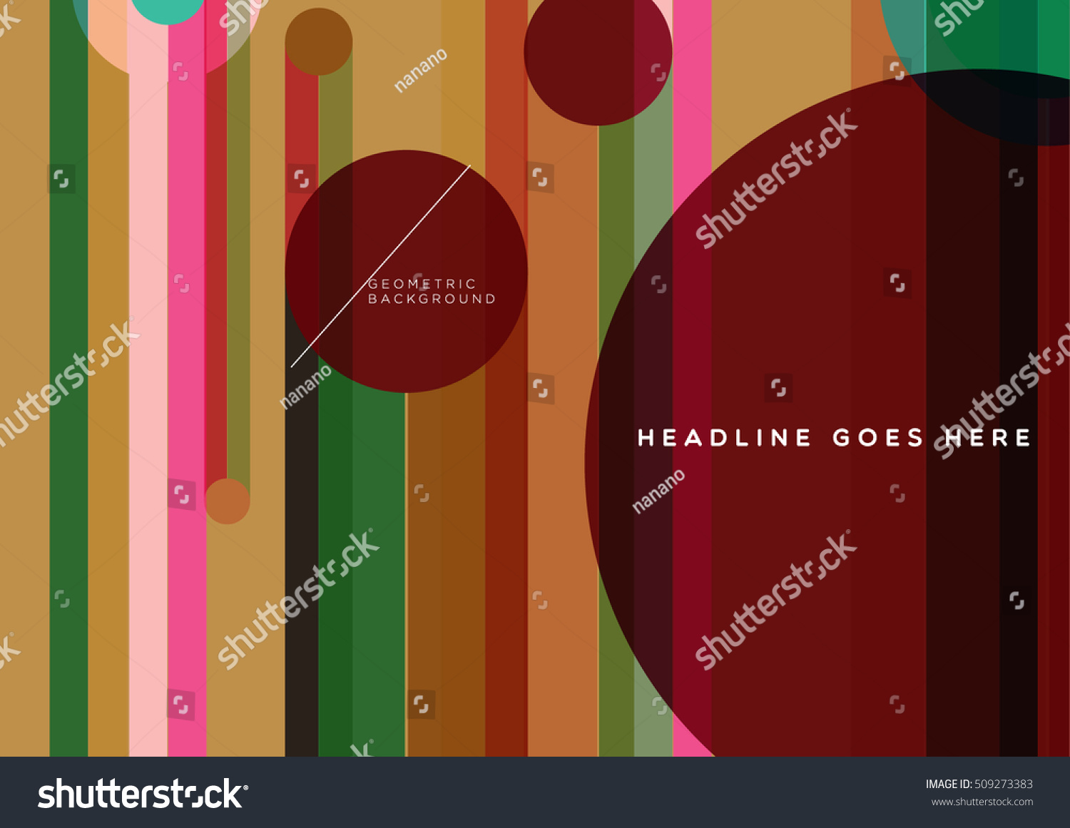 Book Cover Design Abstract : Abstract dynamic background book cover design annual
