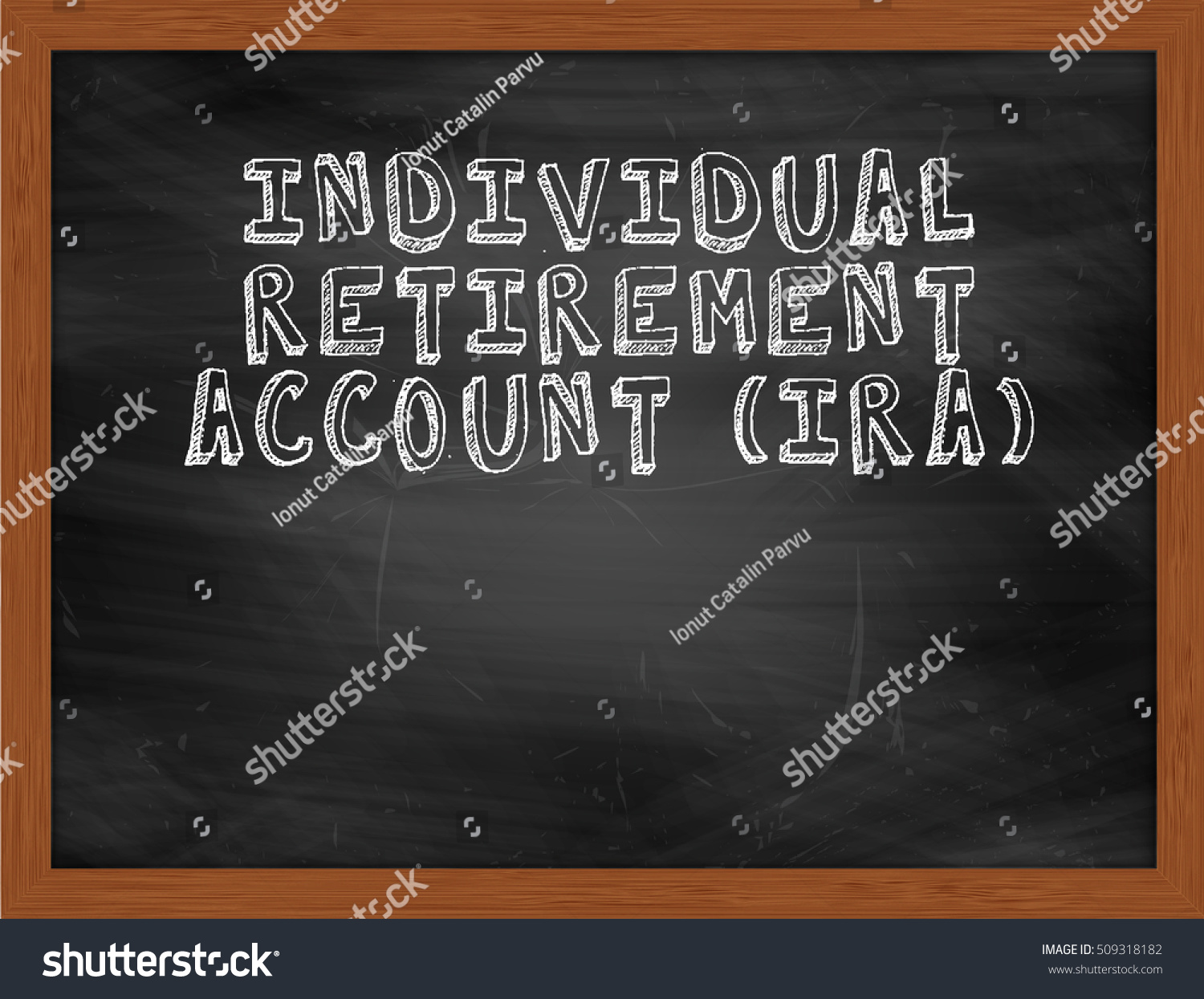 individual retirement account essay Persuasive speech on saving for retirement persuasive speech on saving for retirement dateline: 08/17/98 in virtually every business college, you will have to take some form of speech/communication class.