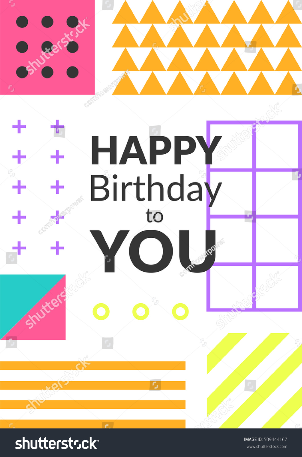 Nice birthday invitation websites ideas invitation card ideas pretty birthday invitation websites images invitation card ideas filmwisefo Image collections