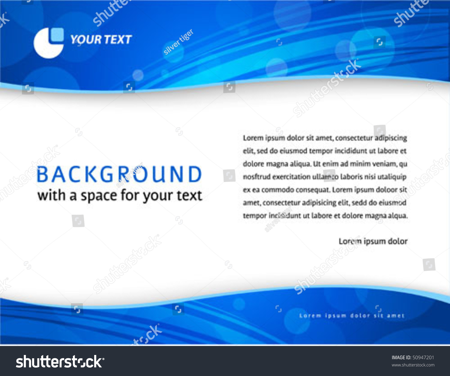 html to pdf header footer