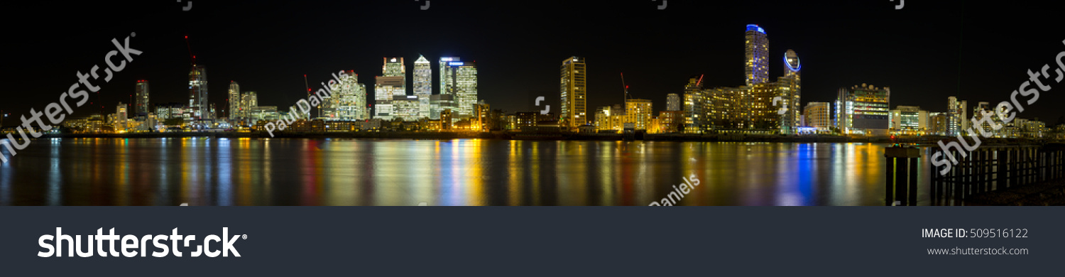 stock-photo-night-time-panoramic-view-of