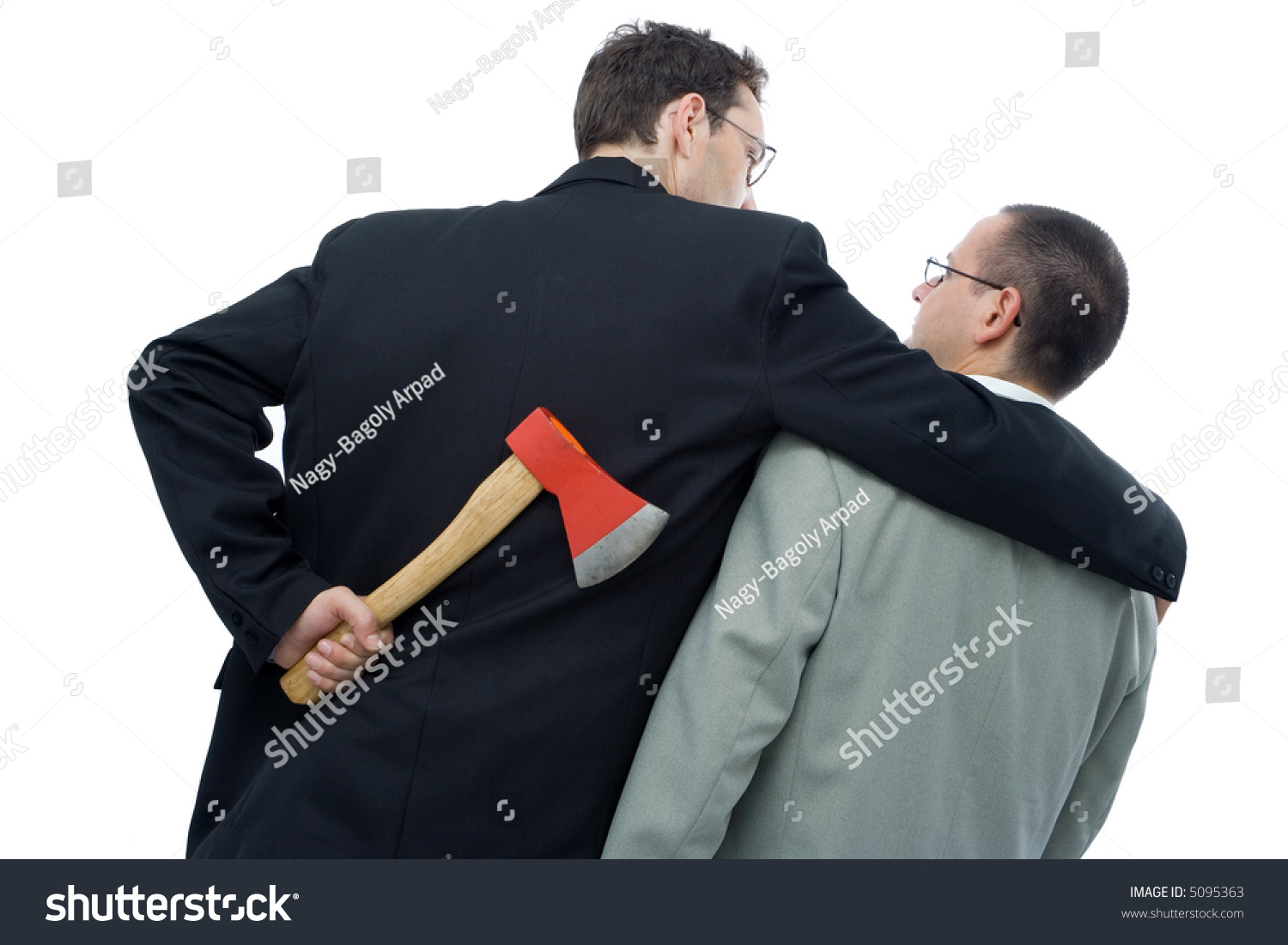 business not always fair play ruthless stock photo 5095363 business is not always fair play ruthless business competition concept isolated