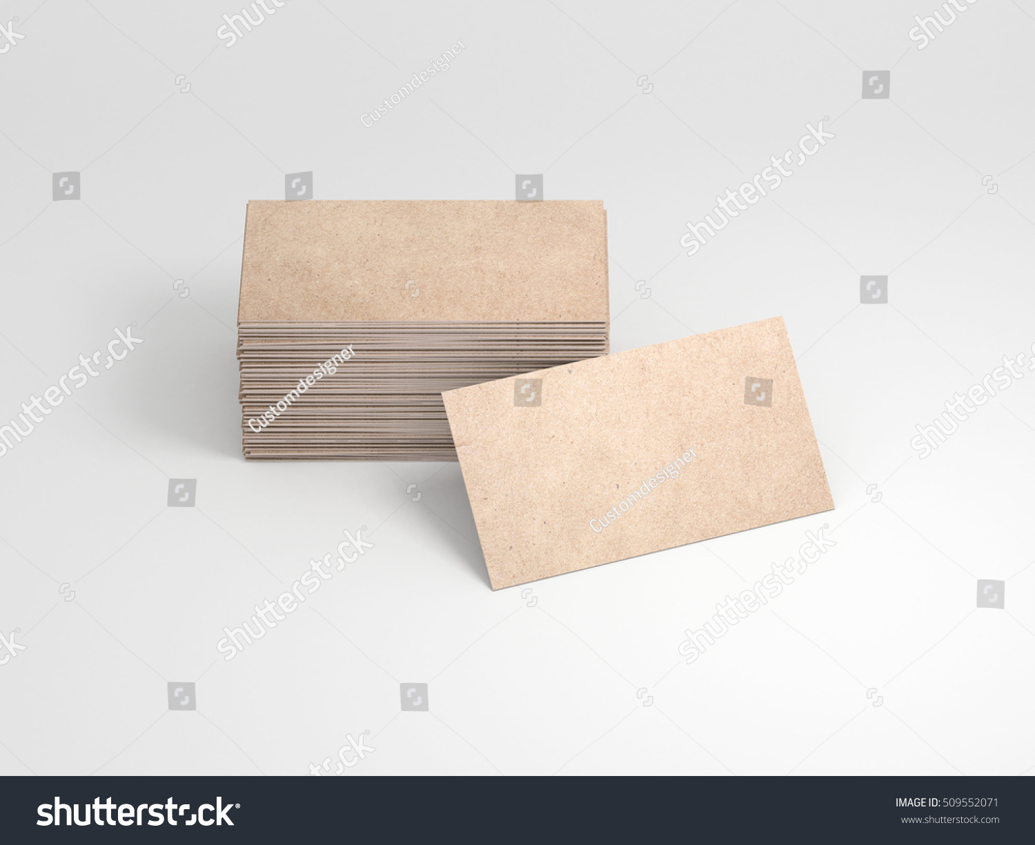 Al capone business cards choice image free business cards al capone business cards image collections free business cards al capone business card gallery free business magicingreecefo Images