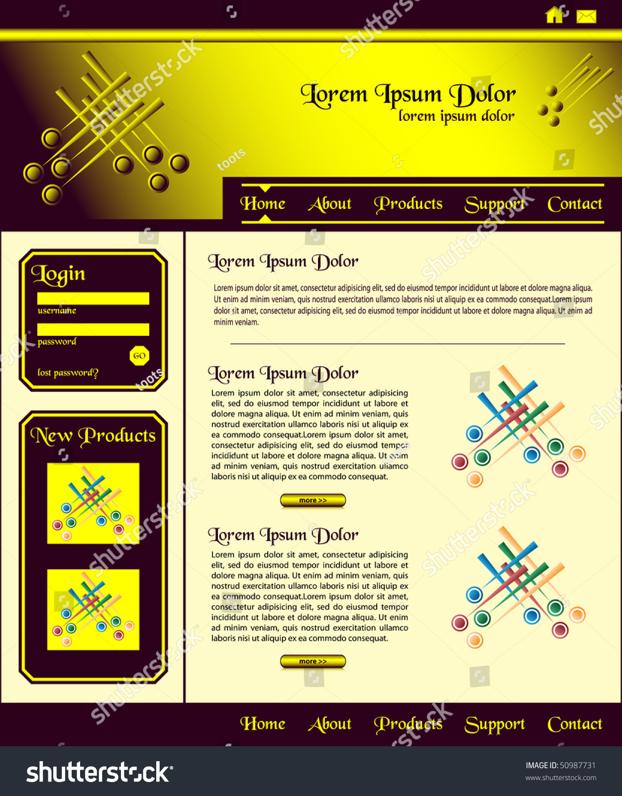 dating site header examples html style The focus in these examples is on the php code welcome to this site style type=text/css media folder as indexphp then place headerhtml.